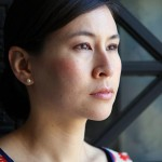 Shawna Yang Ryan is a talented hapa Taiwanese American writer whose debut novel, Water Ghosts, was just released on Thursday. This week, I met up...