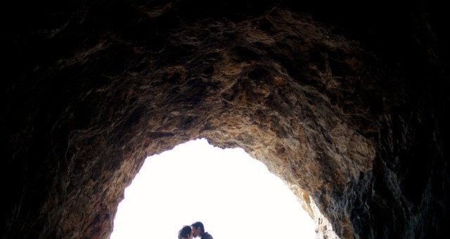Best of 2011: Engagements & Couples