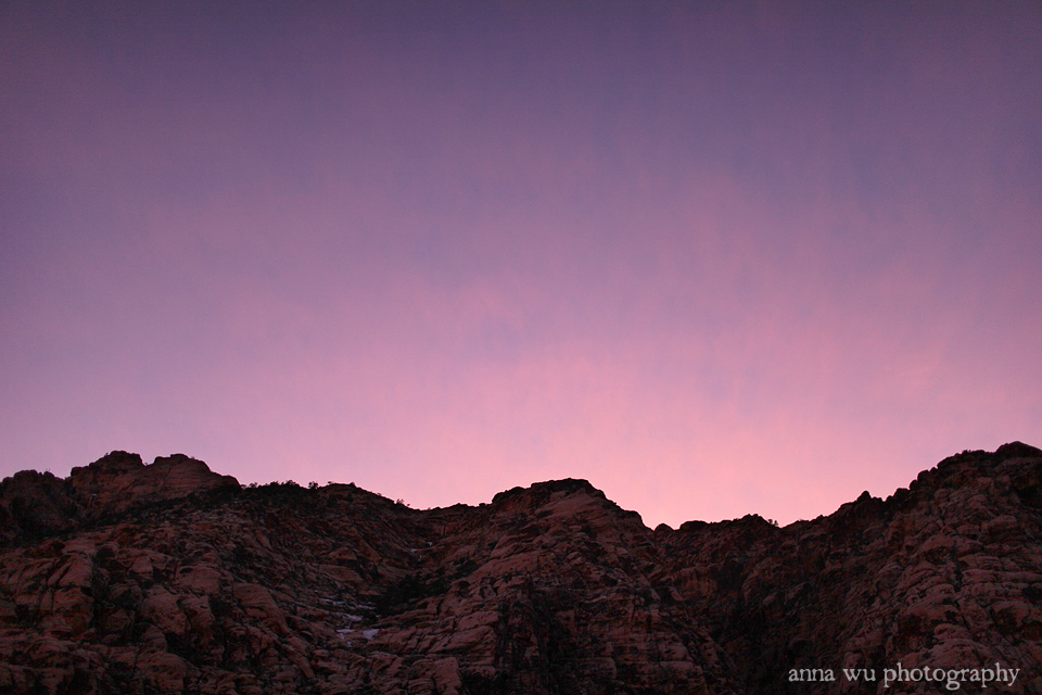Red Rock Canyon | Las Vegas, Nevada | rr_2602_rt