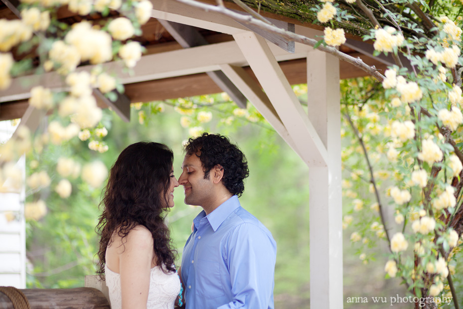 Evy & Joe | Atlanta History Center Engagement Session | ej_2676_rt.jpg