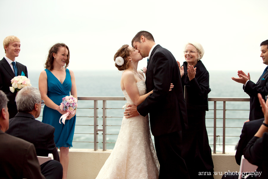 Kate & Mike | Cliff House Wedding | San Francisco CA | km_289_rt