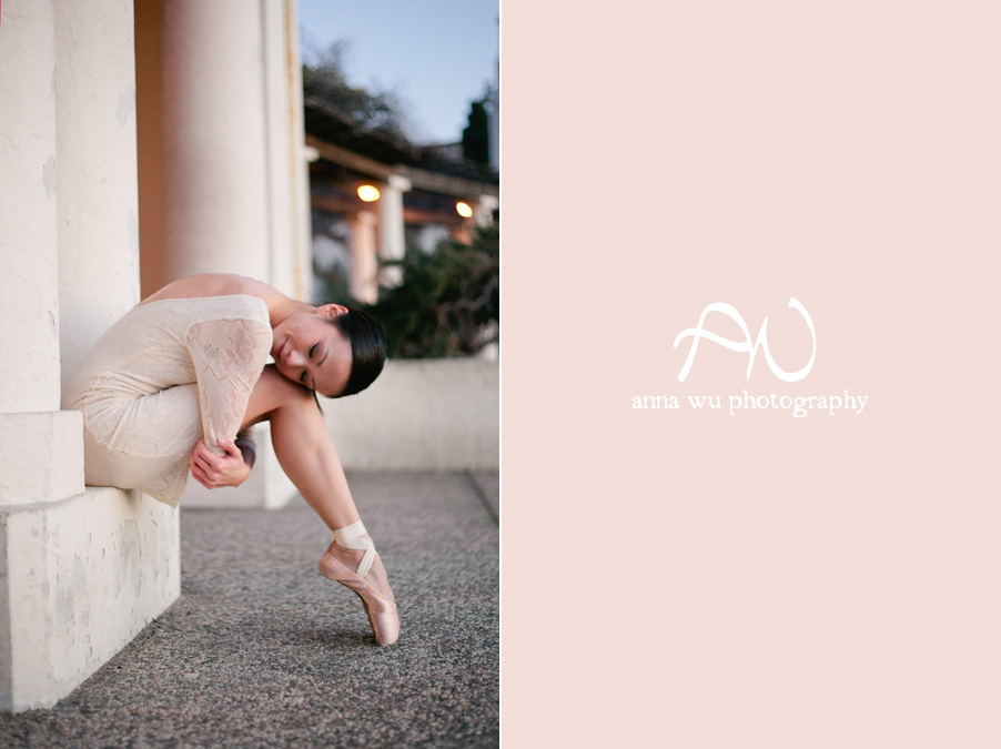 Ballerina Photography | Anna Wu Photography | sk_7395_rt