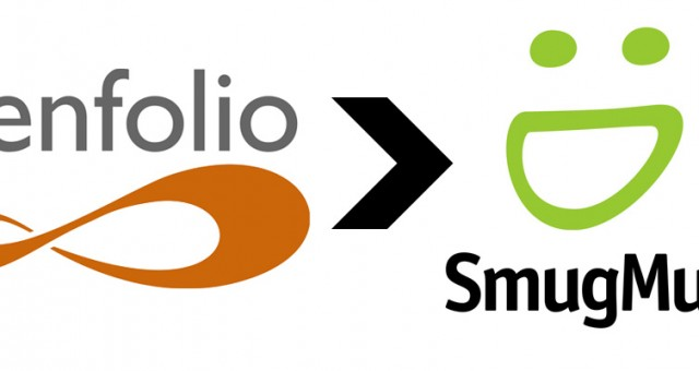 Zenfolio vs. Smugmug? Zenfolio. Here's Why.