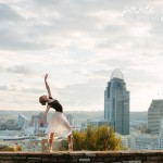 Every Monday, I feature an image and backstory from my Pointe of View series. For more, view all these ballerina posts or visit the Pointe of View store. Cincinnati, Ohio,...