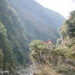 In this last post of my Taiwan trip, we start in Taroko Gorge, a beautiful national park on the eastern side of Taiwan, and finish with...