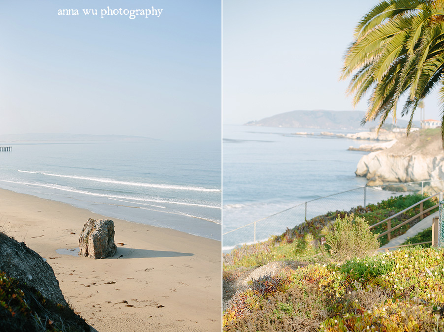California Central Coast | Pismo Beach | cal_034
