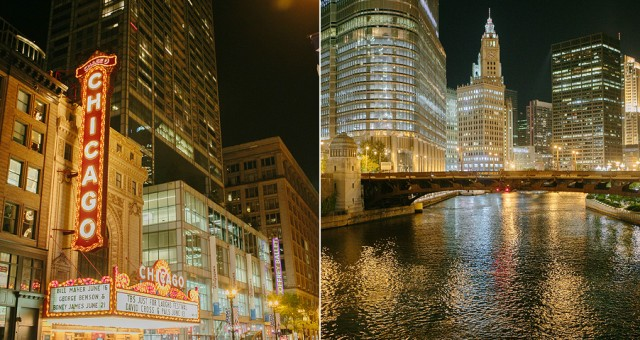Chicago | Travel Photography
