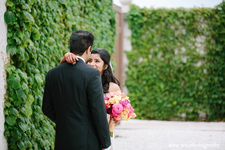 Mairin & Nikhil | Cranston & Newport, Rhode Island | Indian Wedding | First Look at Belle Mer | mn_0247
