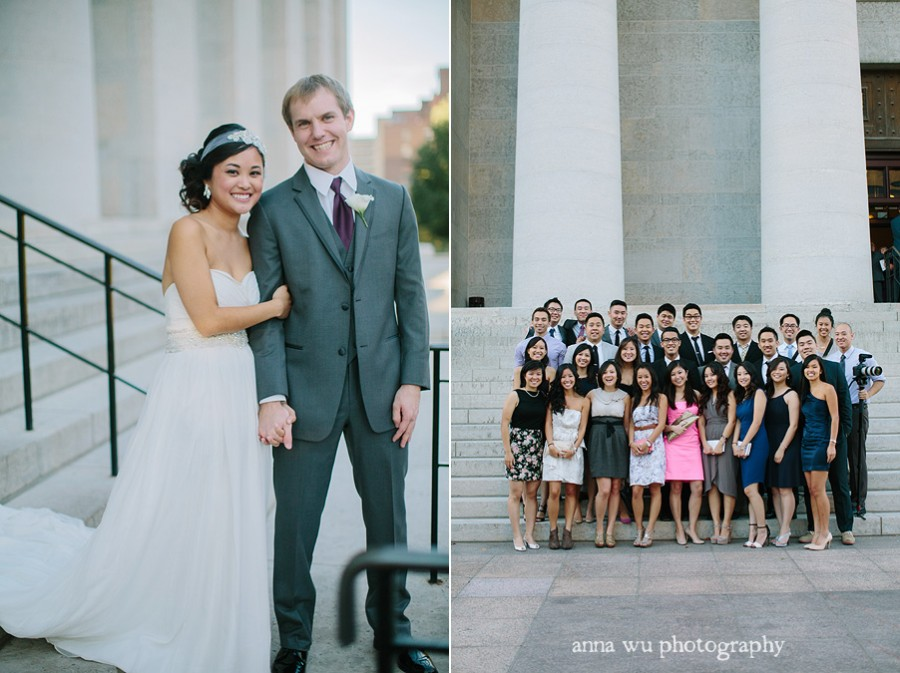 American Wedding Group.I Kept Expecting The Photo Shoot To Be Done But It Seemed To Last