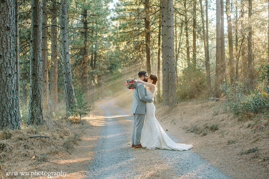Foresthill California Lodge Wedding Photography | Bridgette & Ryan | br_2154