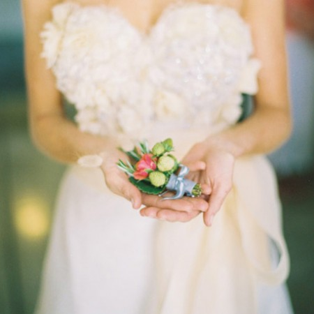 Natalie Bowen Designs, photo by Flory Photo