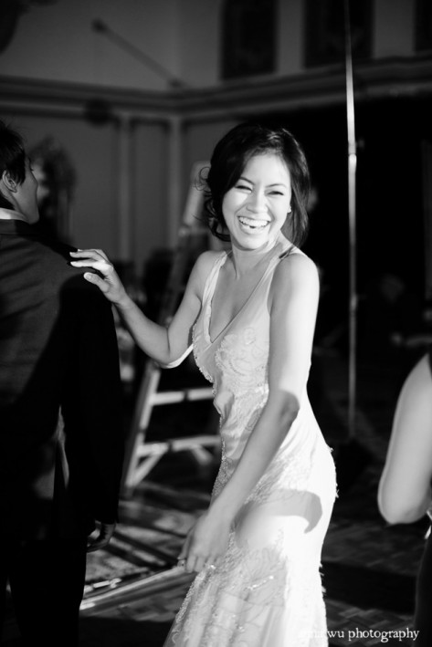 Hong Lei, actress | Behind the scenes, on set with Love Arcadia film | Anna Wu Photography