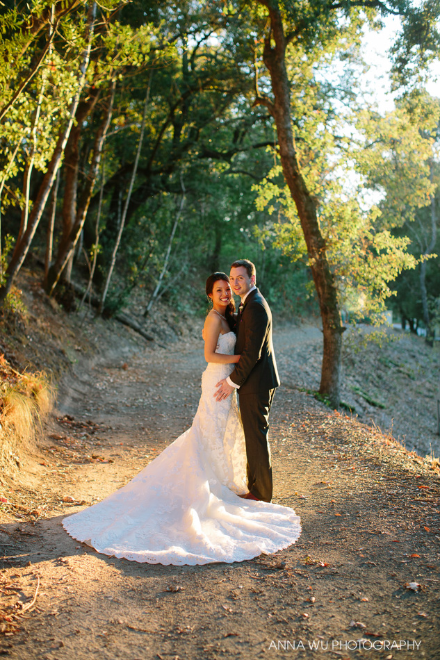 Buena Vista Winery | Sonoma Wedding Photography | Jenny & Adam