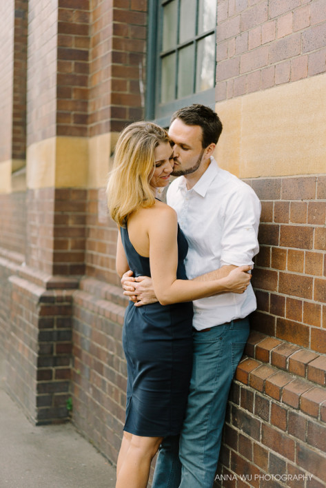 cedar divorced singles personals Browse photo profiles & contact who are divorced, marital status on australia's #1 dating site rsvp free to browse & join.