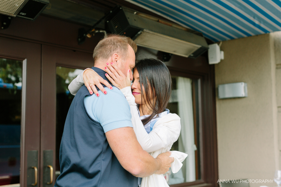 Sausalito Surprise Proposal Photography | Scott & Luciana