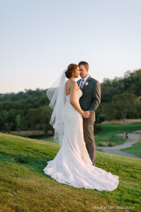 Cinnabar Hills Golf Club Wedding Photography | Stefanie & Andrew
