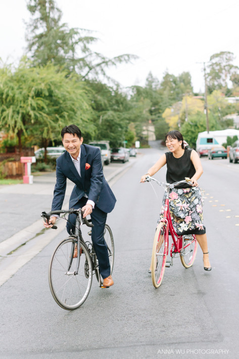 Holiday Mini Session at Home | San Francisco Bay Area