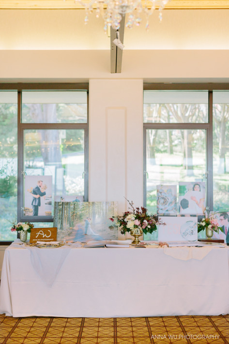 Presidio Venue Showcase | San Francisco Wedding Photographer