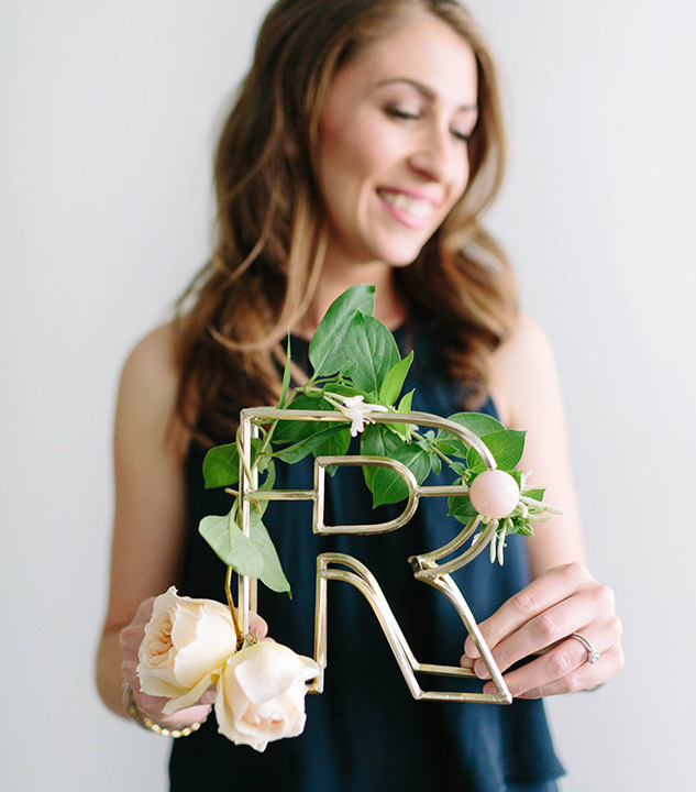 Hiring A Wedding Planner: A Chat with Ruby and Rose