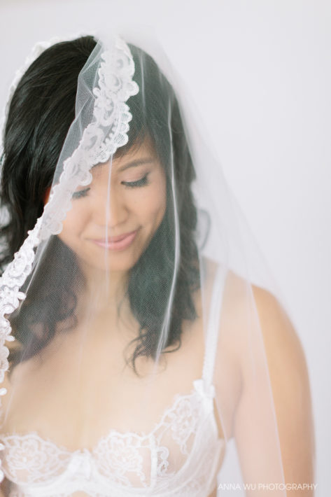 Anna wu photography san francisco wedding photographer fine art anna wu photography san francisco wedding photographer fine art meets photojournalism a gift boudoir by anna wu photography negle Image collections